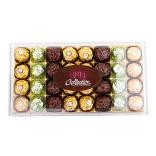 Набор Ferrero Collection