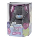 Мишка G01W2855 Тедди