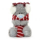 Мишка G01W3304 Тедди