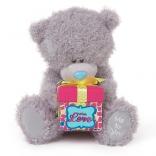 Мишка G01W3430 Тедди