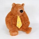 Медведь K93423A4